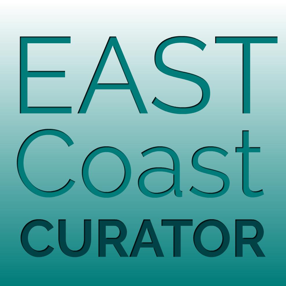 EAST COAST CURATOR