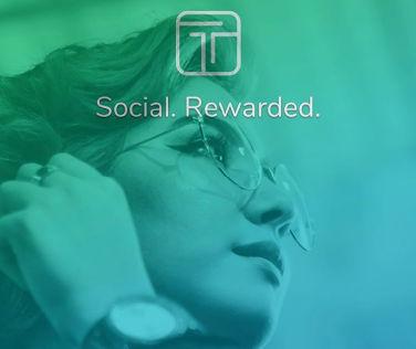 Trybe-app-ad.jpg