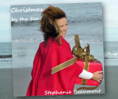 CHRISTMAS-BY-THE-SEA-available-on-iTunes.jpg