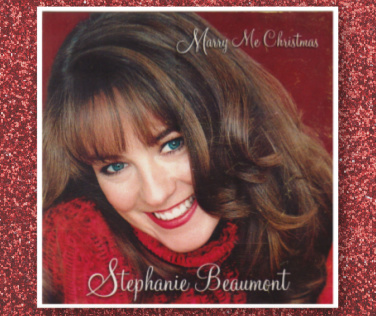 MARRY-ME-CHRISTMAS-available-on-iTunes.jpg