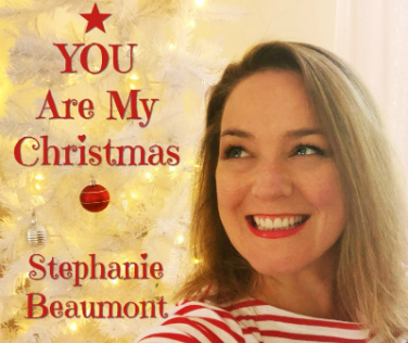 YOU-ARE-MY-CHRISTMAS-available-on-iTunes.jpg