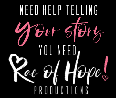 rae-of-hope-productions-ad.png